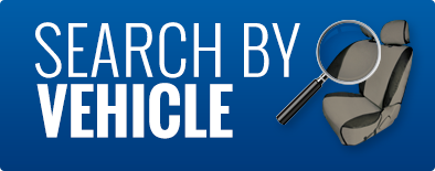 search-by-vehicle-large